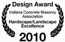 Design Award 2010